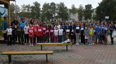 Školska natjecanja 201415 015