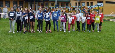 Školska natjecanja 201415 019