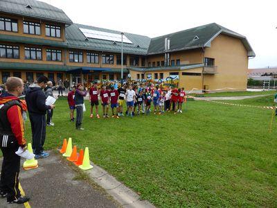 Školska natjecanja 201415 023