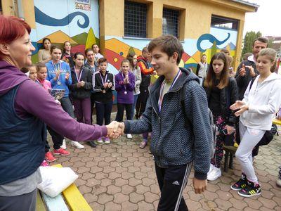 Školska natjecanja 201415 038