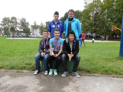 Školska natjecanja 201415 040