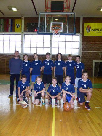 Školska natjecanja 201415 160