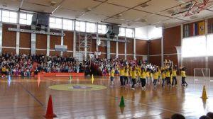 Školska natjecanja 201415  Maslačak plesna skupina 002.MTS_snapshot_01.12_[2014.12.09_10.12.49]