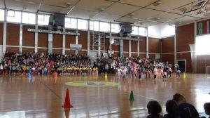 Školska natjecanja 201415 Vrtuljak plesna skupina 001.MTS_snapshot_00.41_[2014.12.09_10.19.07]