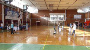 11. sportski susreti vrtića poligon 201415 015 (9)