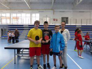 Stolni tenis 26.11.201415 028 (22)
