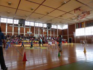 11. sportski susreti vrtića nogomet 201415 015 (26)