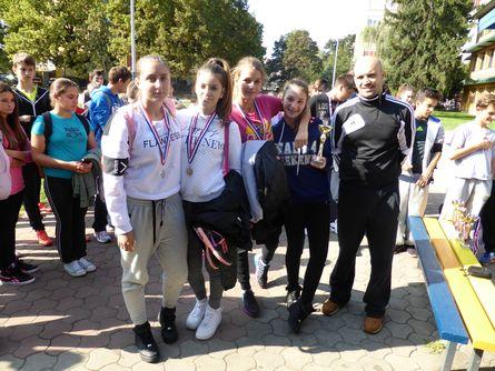 2 mj.Kros Ž 30.09. 201516 002 (49)