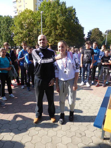 Jana Rafaela Šimić Kros 2mj. Ž 30.09. 201516 002 (42)