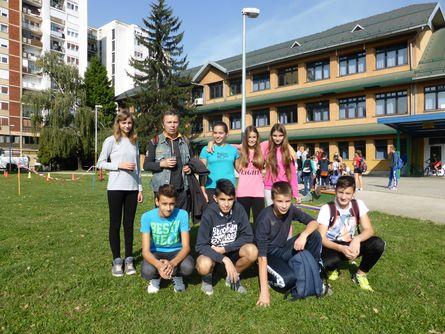 Kros M i Ž 30.09. 201516 002 (39)