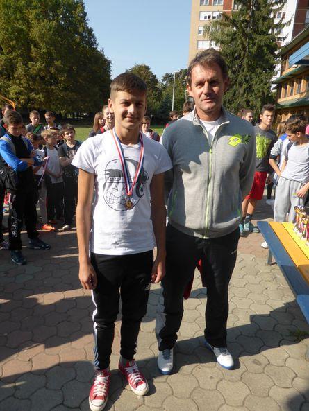 Matija Selimović Kros M 3 mj. 30.09. 201516 002 (45)