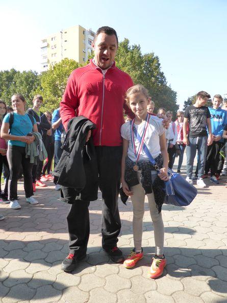 Monika Patrčević Kros Ž 3 mj. Pojedinačno 30.09. 201516 002 (41)