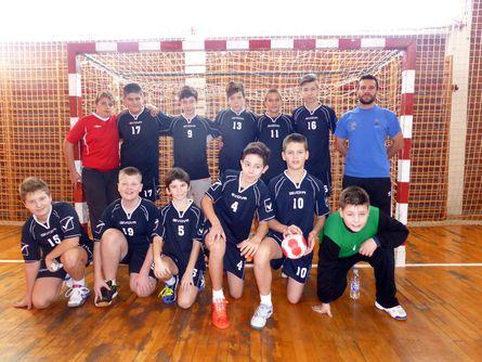 Školska natjecanja 201516 008