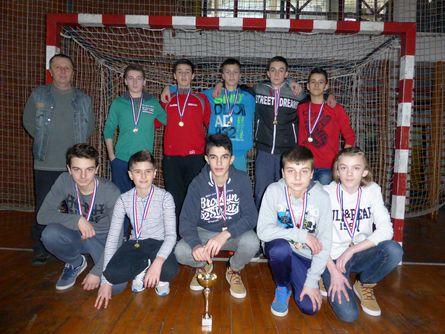 Školska natjecanja OŠ Jakovlje 1. mj. 201516 025